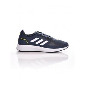 Adidas Performance Runfalcon 2.0 K [méret: 29]
