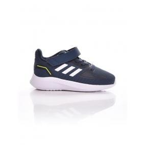 Adidas Performance Runfalcon 2.0 I [méret: 20]
