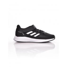 Adidas Performance Runfalcon 2.0 K [méret: 30]