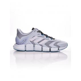 Adidas Performance Climacool Vento [méret: 41,3]