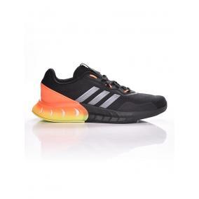 Adidas Performance Kaptir Super [méret: 45,3]