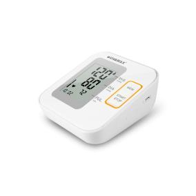 Felkaros vérnyomásmérő - GYV16