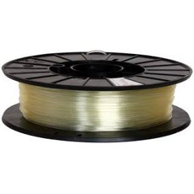 Filament PVA tekercs, 1,75mm NATURAL Extrafill