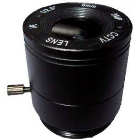 Fix lencse FEIHUA FH-0614F-3MP