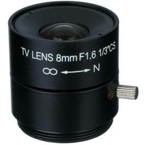 Fix lencse FEIHUA FH-0816M