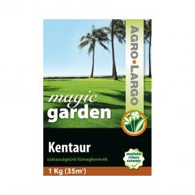 Fűmag Kentaur (szárazságtűrő) 10kg Magic Garden