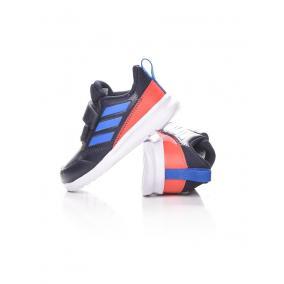 Adidas Performance Altarun Cf I [méret: 21]