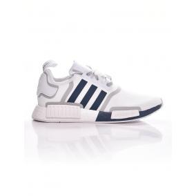 Adidas Originals Nmd_r1 [méret: 44,6]