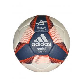 Adidas Performance Stabil Champcl7