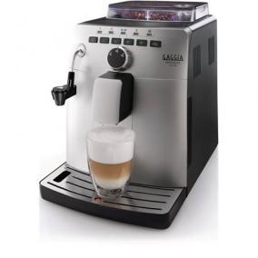 Kávéfőző automata - Gaggia, HD8749/11