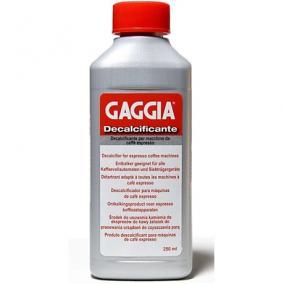Vízkőtelenítő folyadék - Gaggia, RI9111/60