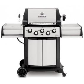 Gázgrill - Broil King, SOVEREIGN90