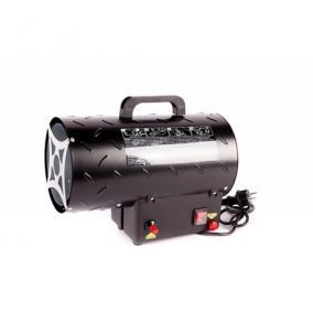 Gázüzemű hőlégfúvó - Warnex, IGNEO 15