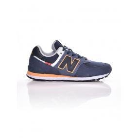 New Balance 574 [méret: 37]