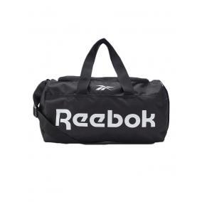 Reebok Act Core Ll S Grip [méret: NS]