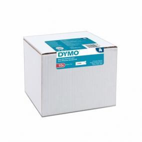 Feliratozógép szalag készlet, 9 mm x 7 m, DYMO