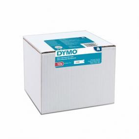 Feliratozógép szalag készlet, 12 mm x 7 m, DYMO