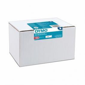 Feliratozógép szalag készlet, 19 mm x 7 m, DYMO