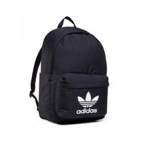 Adidas Originals Ac Classic Bp [méret: NS]