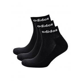 Adidas Hc Ankle 3 Pp [méret: 43-45]