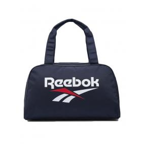 Reebok Cl Fo Duffle [méret: NS]