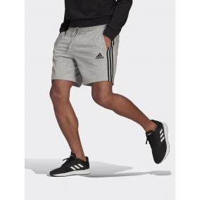 Adidas Performance M 3s Sj Short [méret: L]