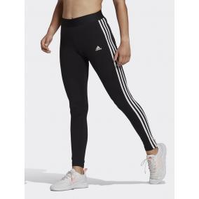 Adidas Performance W 3s Legging [méret: M]