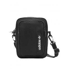 Adidas Performance Sport Mini Bag [méret: NS]