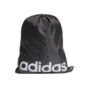 Adidas Performance Linear Gymsack [méret: NS]