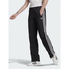 Adidas Originals Firebird Tp Pb [méret: XS]