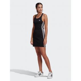 Adidas Originals Racer B Dress [méret: S]