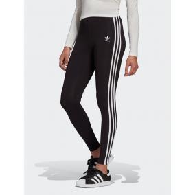 Adidas Originals 3 Str Tight [méret: XL]