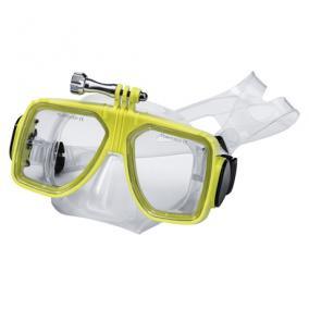 Goprohoz búvárszemüveg - Hama, 4442