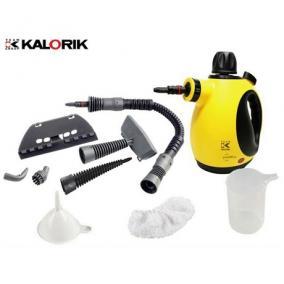 Gőztisztító - Kalorik, SFC1005