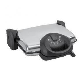 Grill asztali - Tnc, ACG-2032