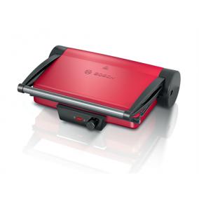 Grill asztali - Bosch, TCG4104
