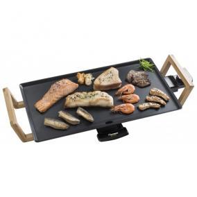 Grill asztali - Bestron, ABP602BB