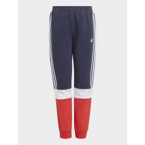 Adidas Performance B Cb Fl C Pant [méret: 176]
