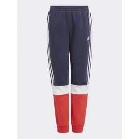 Adidas Performance B Cb Fl C Pant [méret: 122]