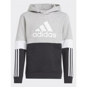 Adidas Performance B Cb Fl Hoody [méret: 134]