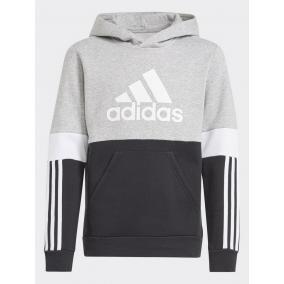 Adidas Performance B Cb Fl Hoody [méret: 128]