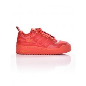 Adidas Originals Forum Bold W [méret: 36]