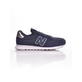 New Balance 500 [méret: 40]