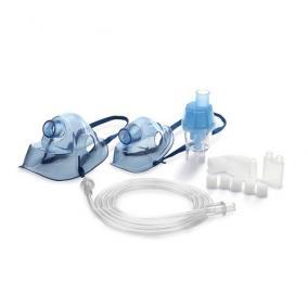 Tartozékok GYV15 kompresszoros inhalátorhoz
