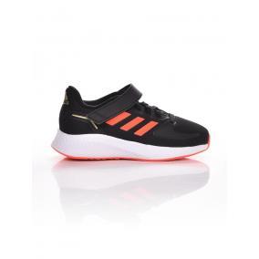 Adidas Performance Runfalcon 2.0 K [méret: 28]