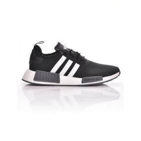 Adidas Originals Nmd_r1 Primeblue [méret: 41,3]