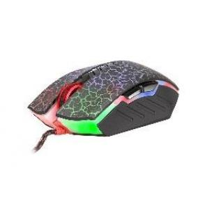 Gaming mouse A4Tech Bloody A70 Blazing USB Metal XGlide Armor Boot