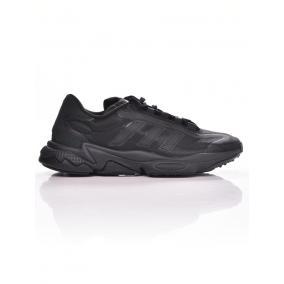 Adidas Originals Ozweego Pure [méret: 46,6]