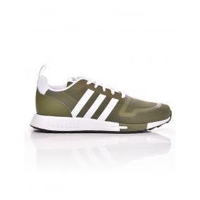 Adidas Originals Multix [méret: 46,6]