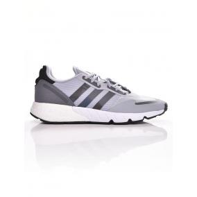 Adidas Originals Zx 1k Boost [méret: 43,3]